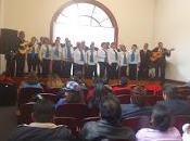 Grito Mujer 2018-Quito-Ecuador