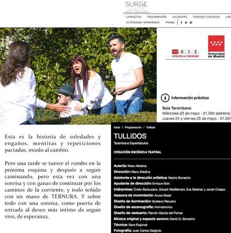http://www.madrid.org/surgemadrid/tullidas.html