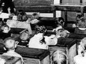 Educación, cultura arte alemania nazi