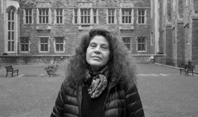 Anne Michaels:
