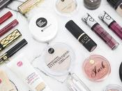Favoritos low-cost: Bell Cosmetics