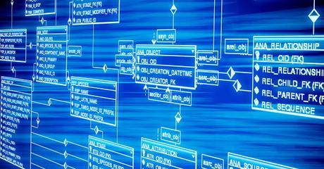 IMPORTANCIA DE LAS BASES DE DATOS, MODELOS DE DATOS Y UTILIZACIÓN DE LAS BASES DE DATOS EN UNA ORGANIZACIÓN