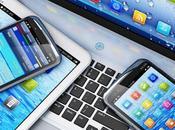 importancia saber manejar nuevas tecnologías