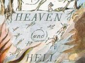 matrimonio cielo infierno