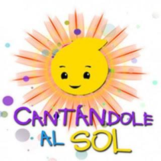Responden queja de Cantándole al Sol a familia Placeteña