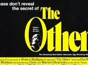 OTRO (The Other) (Robert Mulligan, 1972)