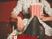 Rollyhoo: plataforma revoluciona inversión cine
