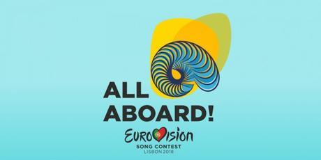 MIS PUNTUACIONES: EUROVISIÓN 2018 CALIFICACIONES