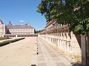 Guía para visitar Aranjuez