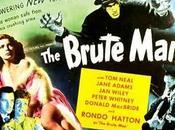 Brute (1946)