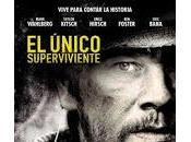 "único superviviente"" (Peter Berg, 2013)"