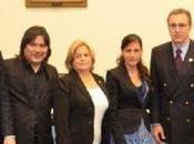 sociedad civil pertenece Rosa María Payá