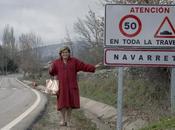 Paquita Salas reaviva mamarrachismo español