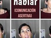 vídeo domingos: Cómo hablar (comunicación asertiva)