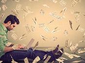 Consejos Para Tener Exito (Ganar Dinero) Haciendo Marketing Internet