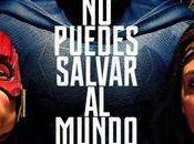 Vamos Cine Cartelera tenemos Película: Liga Justicia. Justice League
