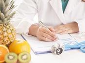 Pierre Nicolau revela bacterias intestinales controlan apetito cómo evitarlo