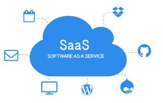Prepara tu sala de prensa digital #SaaS para el futuro