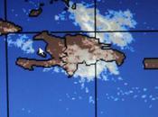 Vaguada causará lluvias este domingo lunes Dominicana.