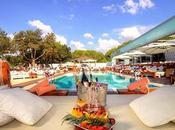 Nikki Beach inaugura temporada verano.