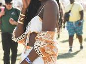 Moda: looks Coachella querrás copiar verano