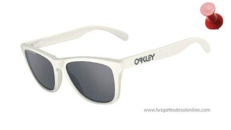 9bd7435070 Dos tendencias de gafas de sol para esta primavera verano - Paperblog