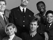 Harry Anderson, estrafalario juez Stone 'Night Court', muere años