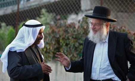 La colaboración judía con los musulmanes durante la invasión de España (y III)