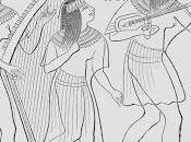 marinero naufragado, cuento egipcio, Epiphanius Wilson,