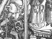 Mitos curiosos Edad Media,Los siete durmientes Efeso Sabine Baring-Gould