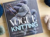 Vogue Knitting Ultimate Book