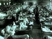 Necesitarás leer esto soñar epidemias.