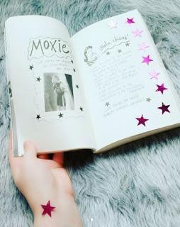 Reseña: Moxie