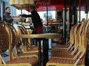imprescindibles París
