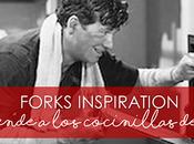 Fork inspiration
