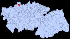 Resultado de imagen de Almendral de la Cañada