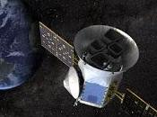 TESS, sucesor Kepler.