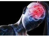 Conmoción Cerebral desde Nueva Perspectiva