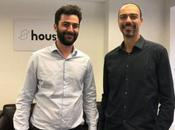 Comparto Video Entrevista sede Housfy Barc...