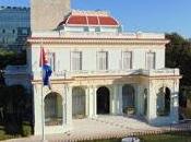 Cancillería cubana ratifica Canadá Cuba país seguro