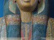 traición amorita, tablillas Tell Amarna, Epiphanius Wilson,