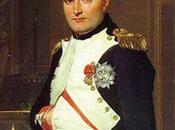 NAPOLEÓN, peón Rothschild para acabar Imperio español