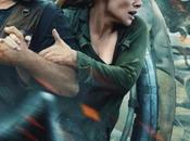 "Trailer final ""Jurassic World: reino caído"", cómo terminará cosa"