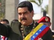 Judicializaciòn persecución líderes progresistas balcanización Suramèrica Caribe.