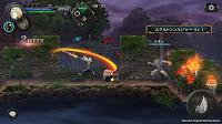 Konami anuncia un nuevo 'Castelvania' para móviles. ¡Incluye personajes clásicos!