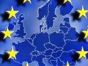 Emmanuel Macron paladín Unión Europea actualidad)