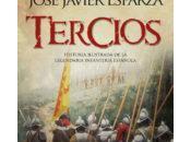 Tercios. Historia ilustrada legendaria infantería española-La inteligencia valores Gran Capitán