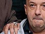 Iván Simonóvis, preso político Chávez