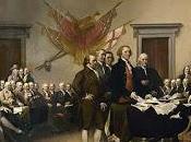 Historia americana contemporánea, Parte Charles Beard