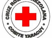 Cruz Roja Yaracuy Promociona Espacios Saludables